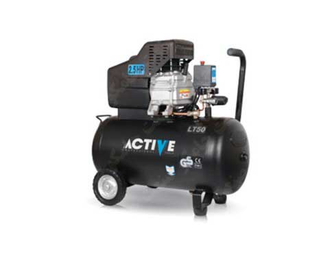 active compressor ac1050