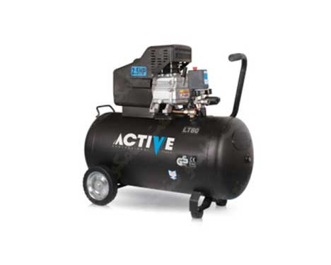 active compressor ac1080