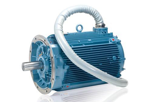 electricmotor-smook-extraction-abb.jpg