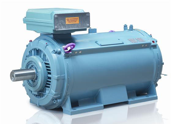 water-cool-abb_electricmotor.jpg
